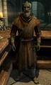 Thumbnail for version as of 20:47, September 23, 2012