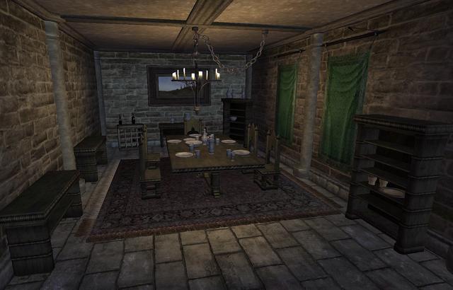 File:Arborwatch Chorrol House Dining.png