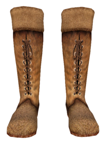 File:Pit Boots.png