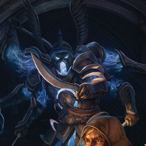 File:Thieves Guild Lithograph Close-up (3).jpg