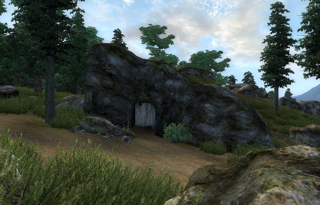 File:Wind Cave.png