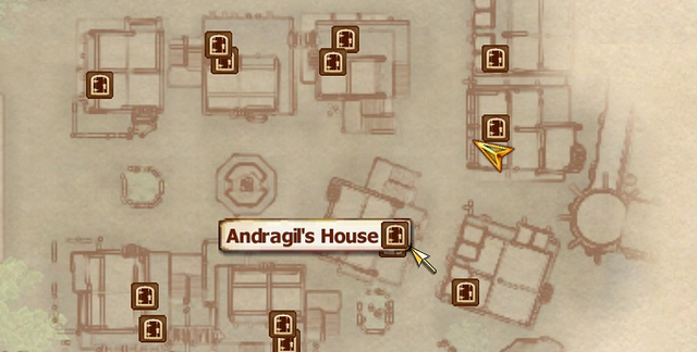 File:Andragil's House MapLocation.png