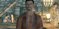 Lucan Valerius