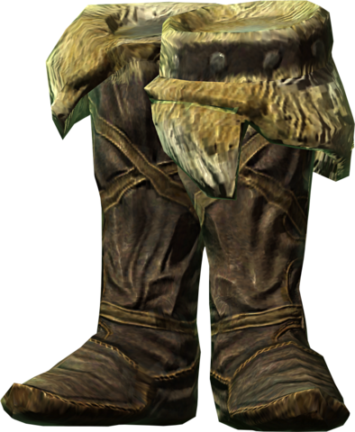 File:Movarths boots.png