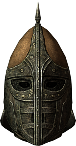 File:Pale guard helm.png
