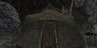 Salattanat's Yurt