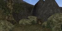 Shurdan-Raplay Egg Mine
