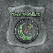 TESIV Sign West Weald Inn