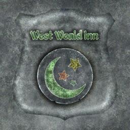 File:TESIV Sign West Weald Inn.png