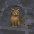 Cat (Daggerfall).png
