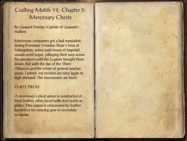 File:Crafting Motifs 19, Chapter 5, Mercenary Chests.png
