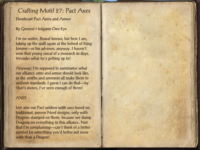 File:Crafting Motifs 27, Pact Axes.png