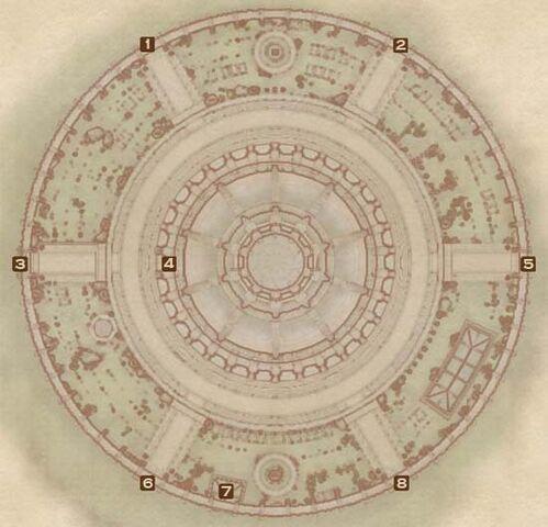 File:Green Emperor Way-Map.jpg