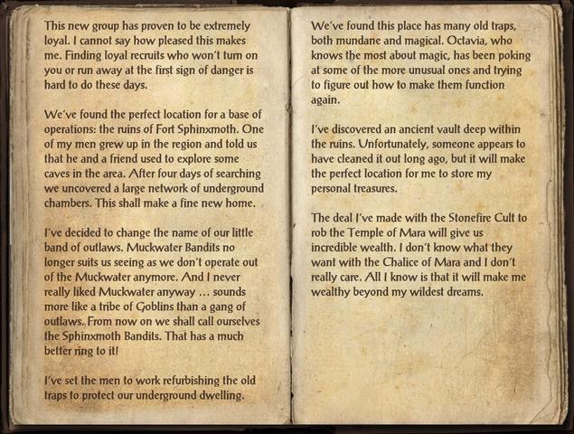 File:Sphinxmoth Bandit Leader's Notes.png