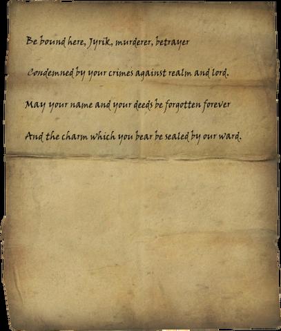 File:Writ of Sealing Jyrik.png