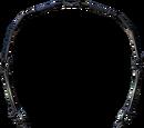 Amulet of Supernatural Reflexes