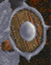 File:DF RoundShield.png