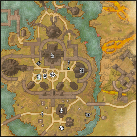 File:Ebonheart Fighters Guild Map.png