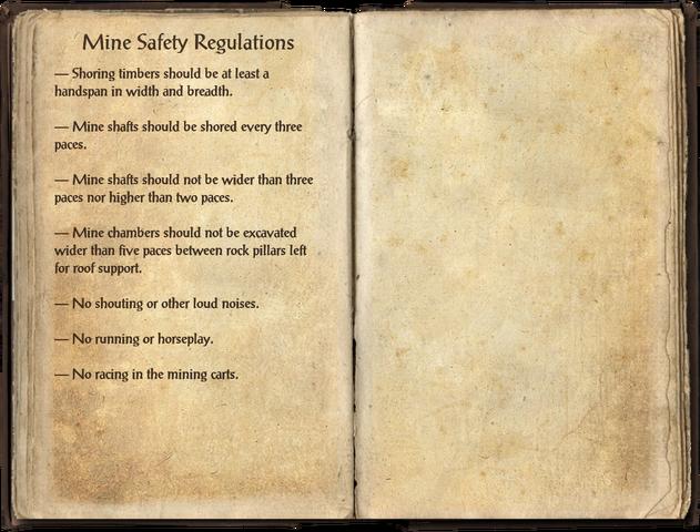 File:Mine Safety Regulations.png