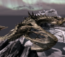 Paarthurnax (Character)