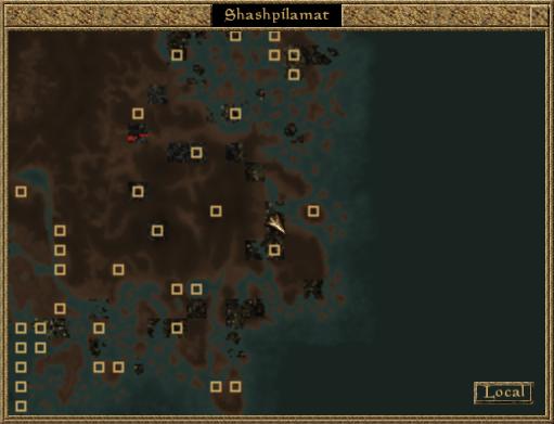 File:Shashpilamat World Map.png
