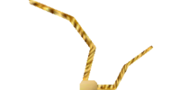 Amulet of Opening