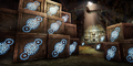 Dwarven Crown Crates x15.png