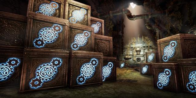 File:Dwarven Crown Crates x15.png