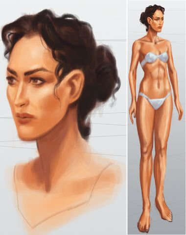 File:Imperial Female.jpg