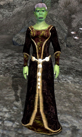 File:Lady Rogbut gra-Shurgak.png