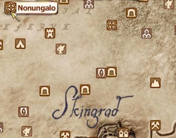 File:NonungaloMapAlt.jpg