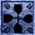 Remove Curse-Icon