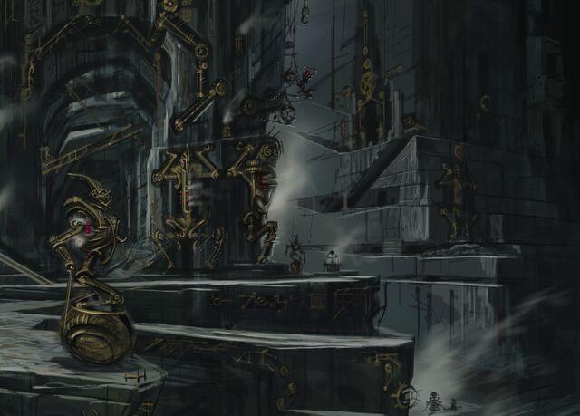 File:Dwemer Cavern 1.jpg
