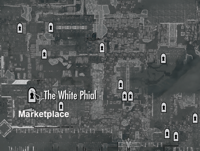 File:Windhelm Marketplace Map.png