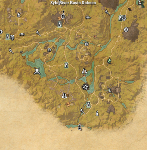 File:Xylo River Basin Dolmen Map.png