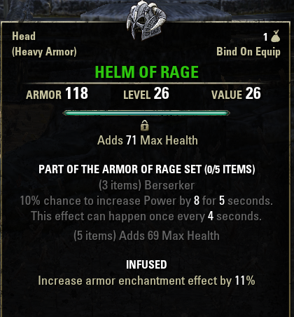 File:Armor of Rage - Helm 26.png