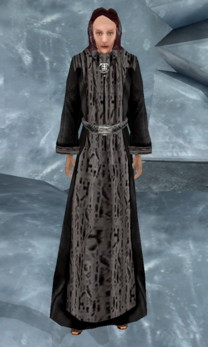 File:Isobel glenmoril witch Morrowind.png