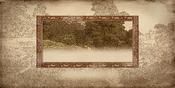Load landscape 00