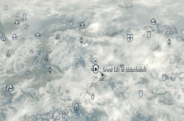File:Mzinchaleft Gatehouse Maplocation.png