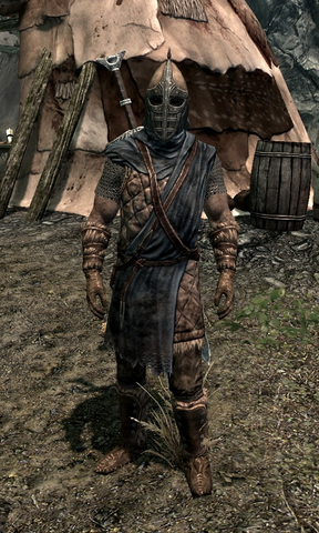 File:Stormcloak Soldier 000AA935.png