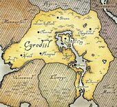 Cyrodiilmap610