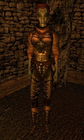 File:Girynu Gilnith Morrowind.png