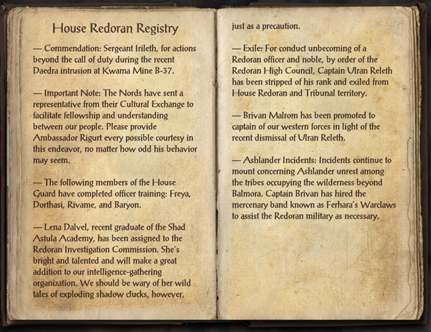 File:House Redoran Registry.png