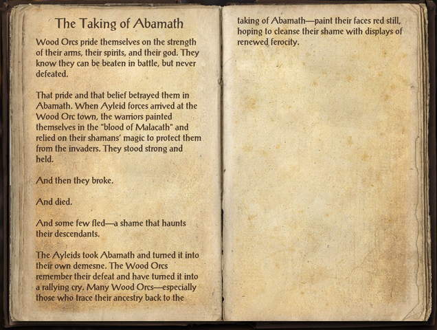 File:The Taking of Abamath.png