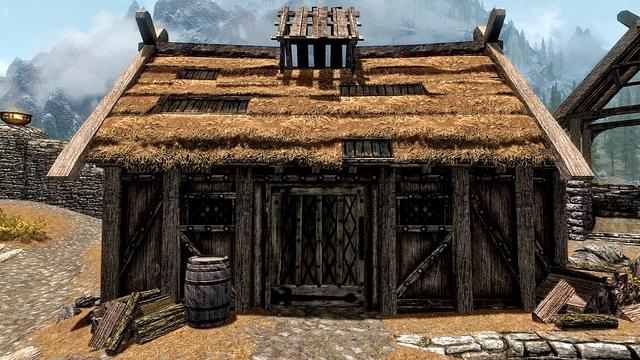 File:Ysolda's House.png