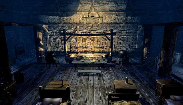 File:Inside Argonian Assemblage.png