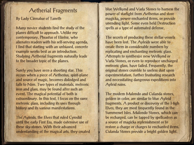 File:Aetherial Fragments - 1.png