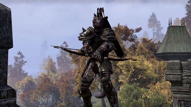 File:Argonian archer.jpg