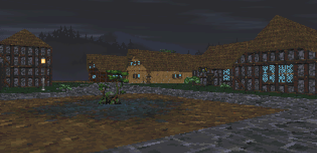 Arquivo:Charenvale Hill (Daggerfall).png