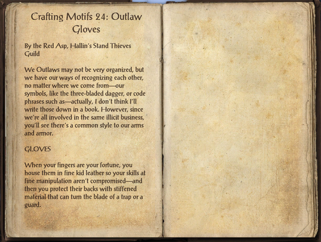 File:Crafting Motifs 24, Outlaw Gloves.png